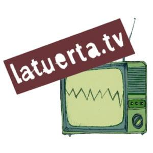 Profile picture for Latuerta.tv