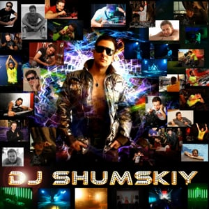 Profile picture for shumskiy