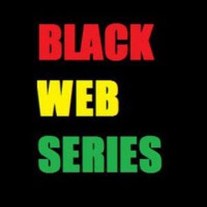 Profile picture for BlackWebseries OnlineTV