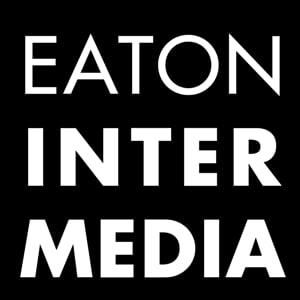 Profile picture for Eaton Intermedia