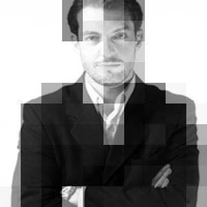 Profile picture for Tiago Ferigoli