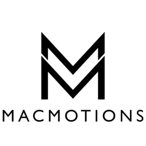 Profile picture for MAC Motions