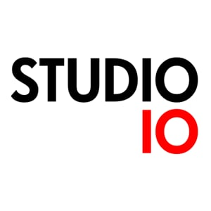 Profile picture for studio10productions