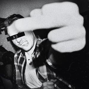 Profile picture for Porno's video