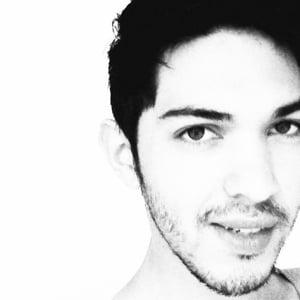 Profile picture for Tatan Acosta