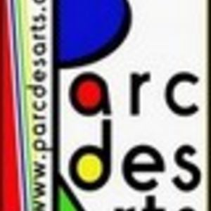 Profile picture for ParcDesArts