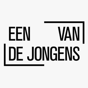 Profile picture for eenvandejongens