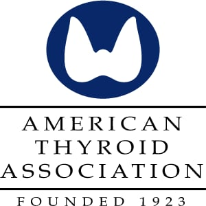 Profile picture for American Thyroid Association