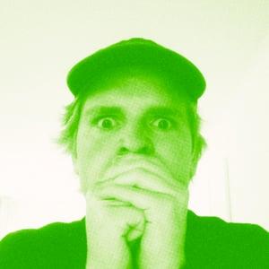 Profile picture for Jouk Fris