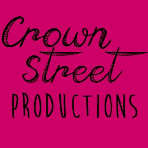 Profile picture for Crown Street Productions