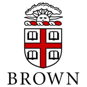 Profile picture for Brown University