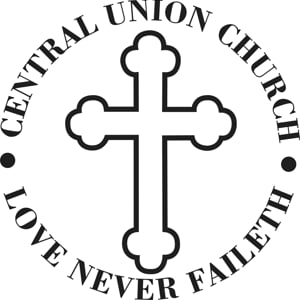 Profile picture for Central Union Church
