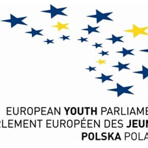Profile picture for EYP Poland