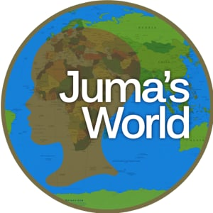 Profile picture for Juma's World
