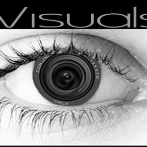Profile picture for silVisuals