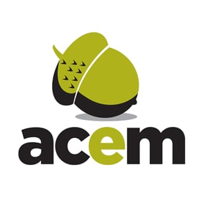 Profile picture for ACEM