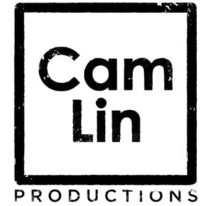 Profile picture for CamLin Productions