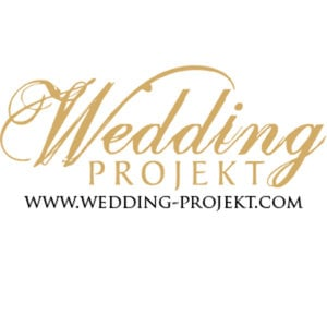 Profile picture for Ivan Crnjak | Wedding projekt