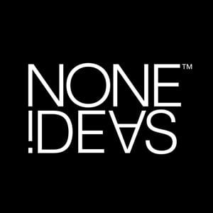 Profile picture for NONEiDEAS