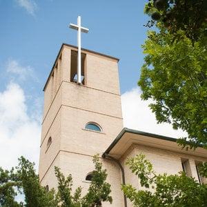 Profile picture for University United Methodist