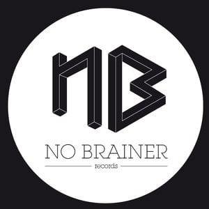 Profile picture for No Brainer Records