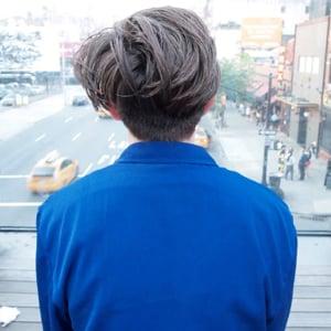 Profile picture for --ë