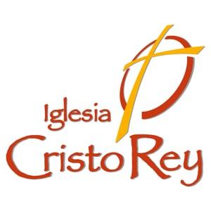 Profile picture for Iglesia Cristo Rey