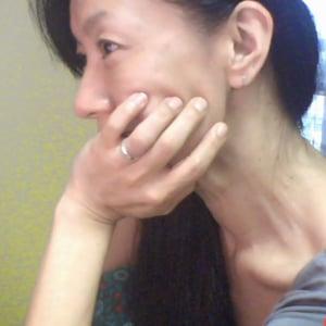 Profile picture for satomi tateno