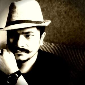 Profile picture for Pradeep Singh Gosain