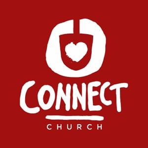 Profile picture for Connect Church Bendigo