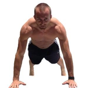 Profile picture for Lean Body Movement