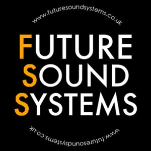 Profile picture for Future Sound Systems