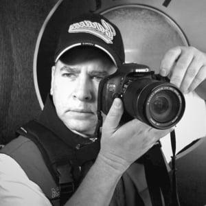 Profile picture for AMILCAR GOMEZ