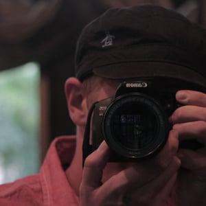 Profile picture for Zappolo Films