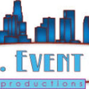 Profile picture for LA Event Co