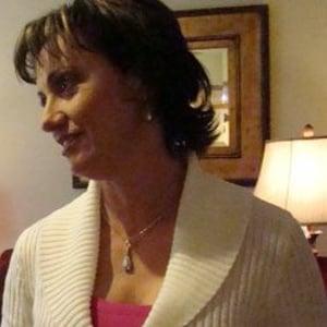 Profile picture for Trina Draper