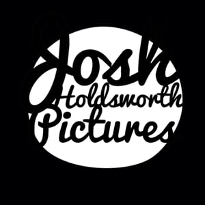 Profile picture for Josh Holdsworth Pictures