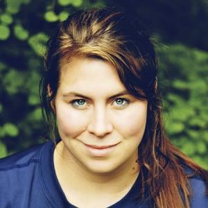 Profile picture for Erin Burke
