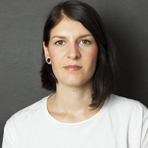 Profile picture for Anne Walde