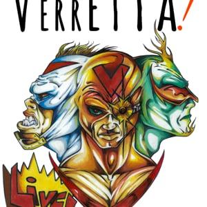 Profile picture for VERRETTA MUSIC