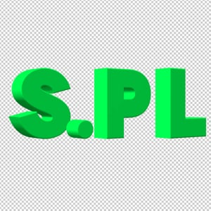 Profile picture for S.PL