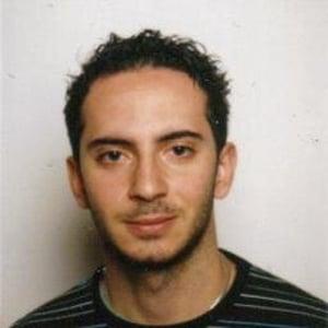 Profile picture for Cosimo Esposito