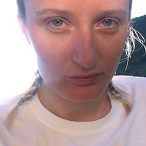 Profile picture for Maria Hilde