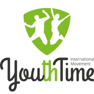 Profile picture for Youth Time
