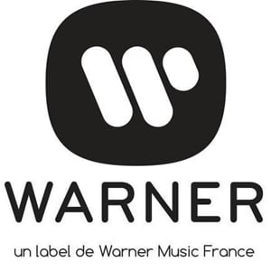 Profile picture for Warner