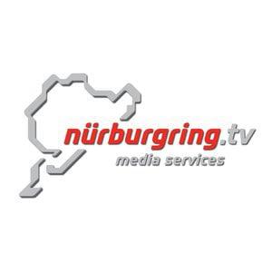 Profile picture for nürburgring.tv media services