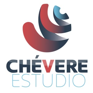 Profile picture for Jaime Chévere