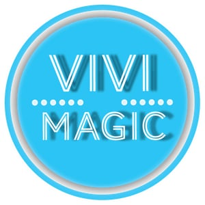 Profile picture for Vivimagic