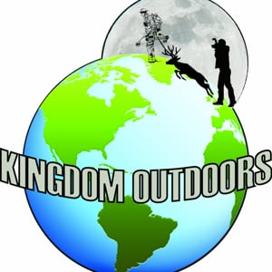 Profile picture for Kingdom Outdoors Productions