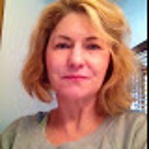 Profile picture for Lisa Morshead